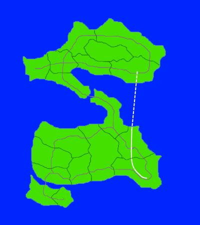 hadtz_map.png